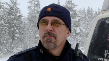 Olavi Airaksinen