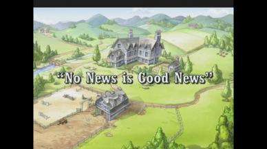 Uutisankat