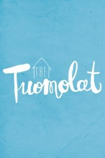 The Tuomolat