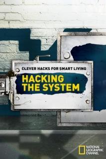 Järjestelmänmurtajat