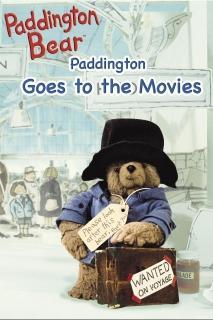 Paddington menee elokuviin