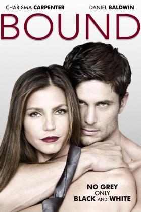 Elokuva: Bound - sidottu