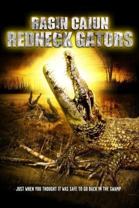 Katastrofileffa: Krokokuja