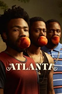 Atlanta