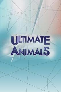 Uskomattomat eläimet