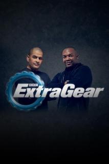 Top Gear: Extra Gear
