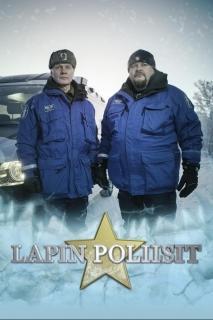 Lapin poliisit